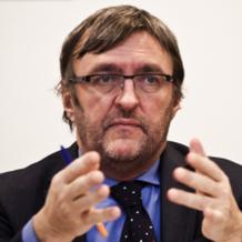 Dr Arwid Mednis radca prawny, partner w kancelarii Wierzbowski Eversheds, Wydział Prawa i Administracji Uniwersytetu Warszawskiego