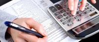 podatki, PIT, kredyt