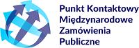 Seminarium PARP, MSZ, KE nt. możliwości współpracy z Unią Europejską na rynkach rozwijających się, 20 maja 2015 r., Warszawa