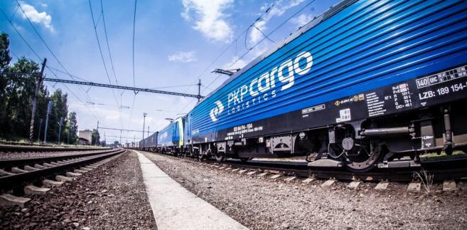 PKP Cargo nie przejął spółki Port Gdański Eksploatacja, korzystniejsza była oferta maltańskiego Marinera.