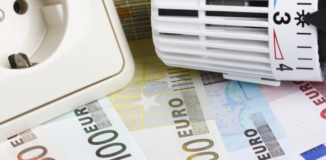 prąd-gaz-euro-energetyka-pieniądze