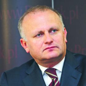 Andrzej Michałowski adwokat wkancelarii Michałowski Stefański