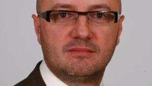 Dariusz Malinowski, partner i doradca podatkowy w KPMG