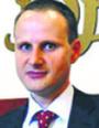 Kaczor, główny ekonomista BGK: O upałach, mrozach i gospodarce