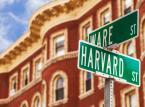 Studia na Harvardzie na koszt państwa: Jak się o nie ubiegać, kto może skorzystać?