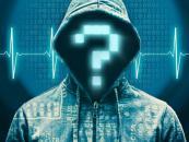 Sprawdź swoją wiedzę o zagrożeniach w cyberprzestrzeni [QUIZ]