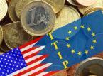 KE opublikowała raport o TTIP: Problem z dostępem do rynku USA