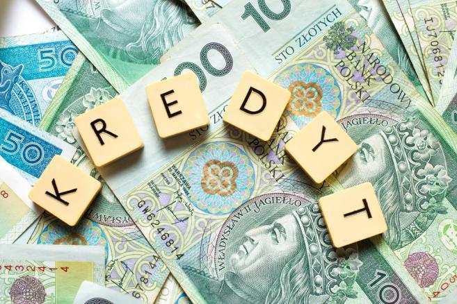 kredyty, finanse osobiste