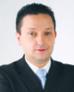 Dr Marcin Borkowski radca prawny w GWW