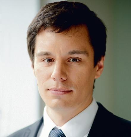 Paweł Puacz