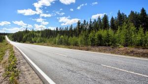 Jedno jest pewne: nie ma możliwości bezkosztowej budowy dróg