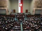 Sejm wprowadził podatek bankowy. Zwiększono stawkę - do 0,44 proc. rocznie