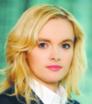 dr Magdalena Zwolińska adwokat w kancelarii DLA Piper Wiater