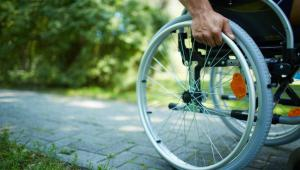W 2016 roku sieć Europejskich Centrów Konsumenckich otrzymała kilka zapytań oraz skarg dotyczących lotniczych praw osób niepełnosprawnych.