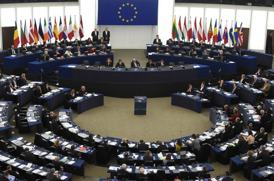 Debata o sytuacji w Polsce, 19 bm. w Parlamencie Europejskim w Strasburgu.