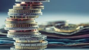 Spółka uważała, że do podstawy opodatkowania VAT wlicza się wyłącznie prywatny wkład uczestników szkoleń, natomiast sama dotacja nie stanowi opodatkowanego obrotu