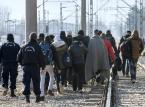 Szwecja: Będzie proces przeciwko Polakom podejrzanym o napaść na uchodźców?