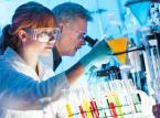Wkrótce może zostać podpisana umowa z USA zwiększająca współpracę badawczą