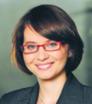 Joanna Jasiewicz adwokat w Gide Loyrette Nouel
