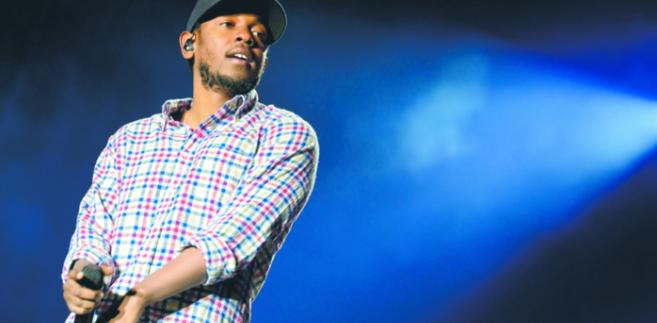 """Kendrick Lamar wydał nowy album niemal rok po ukazaniu się """"To Pimp a Butterfly"""""""