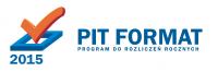 PIT FORMAT logo