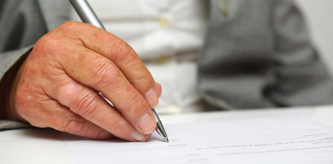 Mało wniosków o dotacje na nowe domy Senior-WIGOR