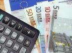 Zmiany w VAT: Straci polski budżet, a zarobią Niemcy