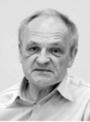 prof. Bogumił Brzeziński kierownik Katedry Prawa Finansów Publicznych UMK w Toruniu oraz Katedry Prawa Finansowego UJ