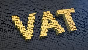 Co do przepisów ustawy o VAT wielokrotnie zapadają rozbieżne orzeczenia sądów administracyjnych.