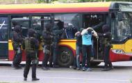 Ryzyko zamachów podczas Euro 2016 i ŚDM. USA ostrzegają przed atakami terrorystycznymi