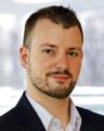 Jakub Styczyński <a href=mailto:jakub.styczynski@infor.pl>jakub.styczynski@infor.pl</a>