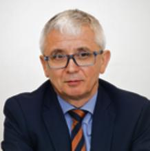 Marek Wójcik pełnomocnik zarządu ds. legislacji w Związku Miast Polskich