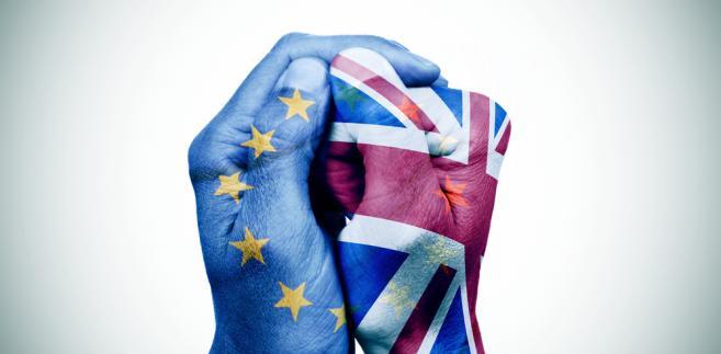 Chcesz rozpocząć studia w Wielkiej Brytanii? Sprawdź, co zmieni Brexit
