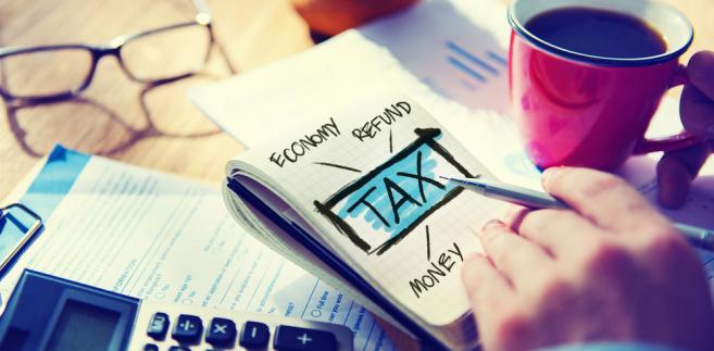 Dzięki wspólnej skonsolidowanej podstawie opodatkowania (CCCTB – skrót od angielskiej nazwy) firmy będą stosować takie same zasady przy obliczaniu podstawy opodatkowania w całej UE