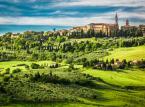 9 mało znanych ale magicznych miast Włoch, które warto odkryć w tym sezonie