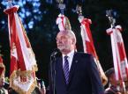 Szef MON: Bez zwycięstwa w Bitwie Warszawskiej nie byłoby Polski niepodległej