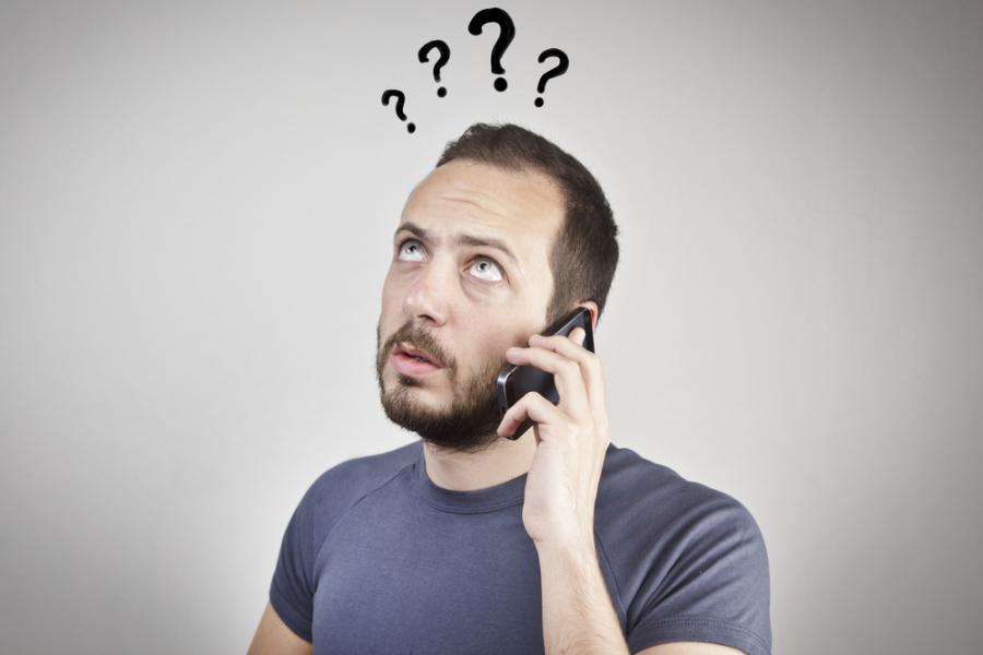 telefon, telekomunikacja, konsument, call center, komórka