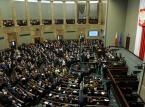 Tchórzewski: Wartość spółek Skarbu Państwa może wzrosnąć o 50 mld zł