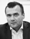 Odwrócony VAT: Zagrożenie czy szansa