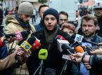 Miasto Jest Nasze pokazuje kolejne przykłady dzikiej reprywatyzacji w Warszawie