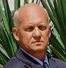 Krzysztof Marczak, Fundusz CTA, Nowy Jork, USA