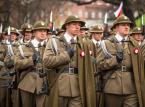 79 lat temu po raz pierwszy odbyły się państwowe obchody Święta Niepodległości