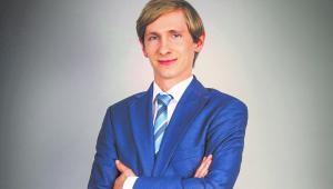 Jakub Mrozowski