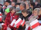 Prezydent: Wierzę, że polska władza będzie wspierała rozwój Śląska