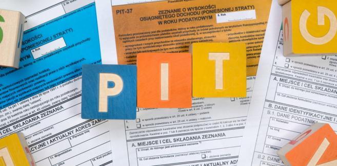 Ministerstwo Finansów rozważa zmiany w opublikowanym niespełna dwa tygodnie temu projekcie nowelizacji ustaw o CIT i PIT.