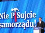 Siemoniak: PiS złożył puste obietnice ws. zakupu śmigłowców