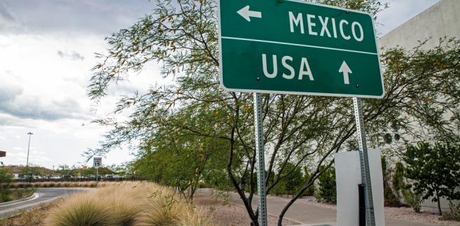 Szef meksykańskiej dyplomacji przeprowadził w czwartek w Waszyngtonie serię rozmów dot. nowych przepisów USA w sferze polityki migracyjnej.