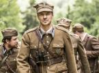 Muzeum Żołnierzy Wyklętych w Ostrołęce apeluje o eksponaty