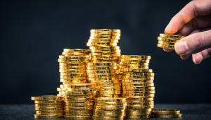 Po kwietniu tego roku budżet miał nadwyżkę w wysokości 9,3 mld zł.