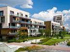 Wiceminister inwestycji i rozwoju: Chcemy spowolnić wzrost cen mieszkań [WYWIAD]